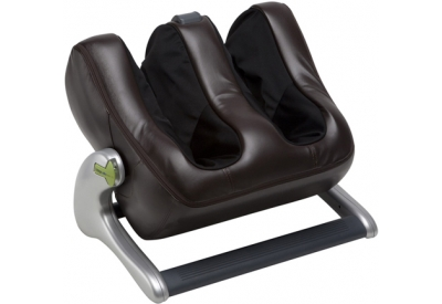 Human Touch - HT-985-100-022 - Massage Chairs & Recliners