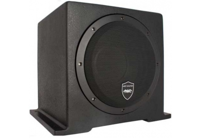 Wet Sounds - HT-AS10 - Marine Subwoofers