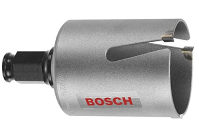 Bosch Tools - HTC212 - Hole Saws
