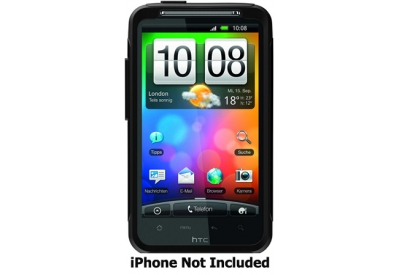 OtterBox - HTC4DESHD20E4OTR - Cellular Carrying Cases & Holsters