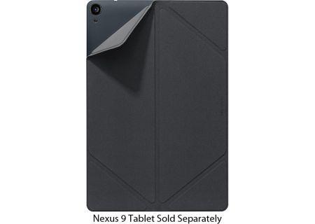 HTC - HTC-NEXMAGICPUIB - Tablet Accessories