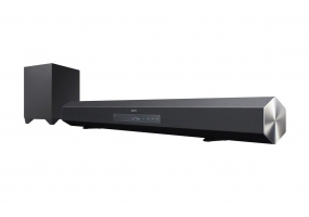Sony - HT-CT260 - Soundbar Speakers