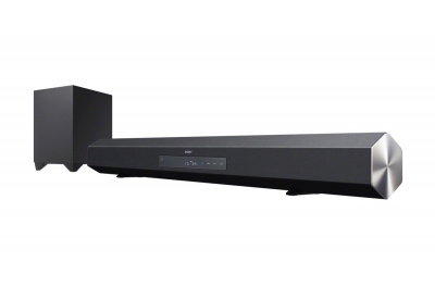 Sony - HT-CT260 - Soundbars