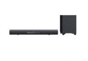 Sony - HTCT260H - Soundbar Speakers