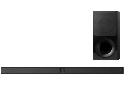 Sony - HT-CT290 - Soundbars