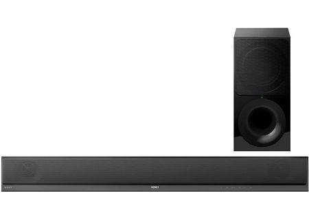 Sony - HT-CT800 - Soundbars