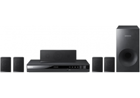 Samsung - HT-E350 - Home Theater Systems