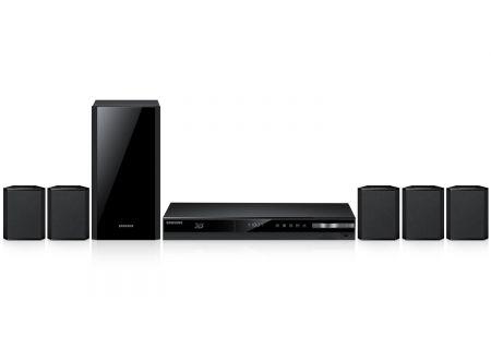 Samsung - HT-F4500/ZA - Home Theater Systems