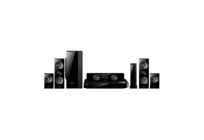 Samsung - HT-F6500W/ZA - Home Theater Systems