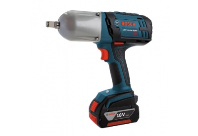 Bosch Tools - HTH18101 - Cordless Power Tools