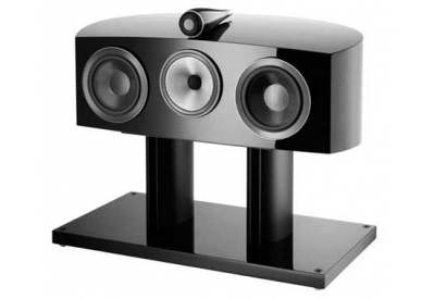 Bowers & Wilkins - FP37524 - Center Channel Speakers