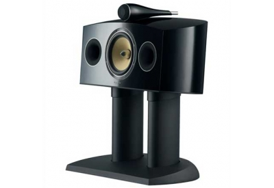 Bowers & Wilkins - HTM4D2GB - Center Channel Speakers