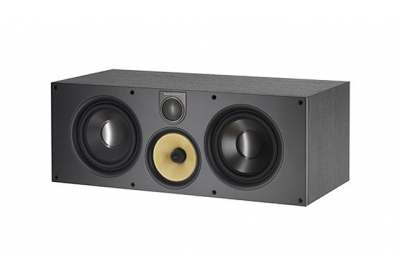 Bowers & Wilkins - HTM61S2 - Center Channel Speakers