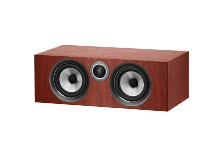 Bowers & Wilkins - FP39497 - Center Channel Speakers