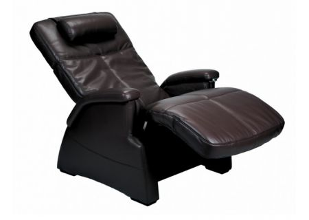Human Touch - PC085100015 - Massage Chairs