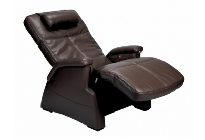 Human Touch - HTPC086ESP - Massage Chairs & Recliners