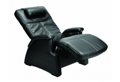 Human Touch - HTPC086LBK - Massage Chairs & Recliners