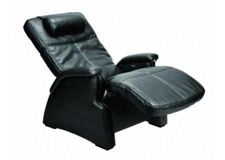 Human Touch - HTPC086LBK - Massage Chairs
