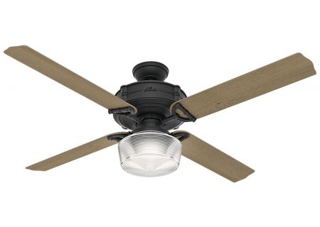 Hunter - HTR54177 - Ceiling Fans