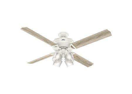 Hunter - HTR54178 - Ceiling Fans