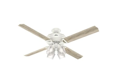 Hunter - HTR54178 - Ceiling Fans