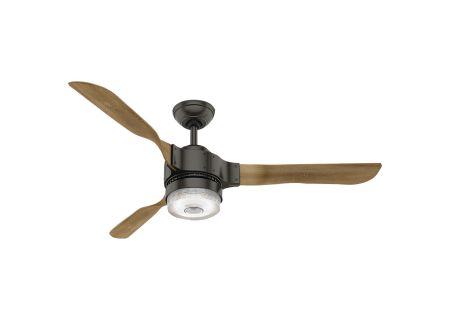Hunter - HTR59226 - Ceiling Fans