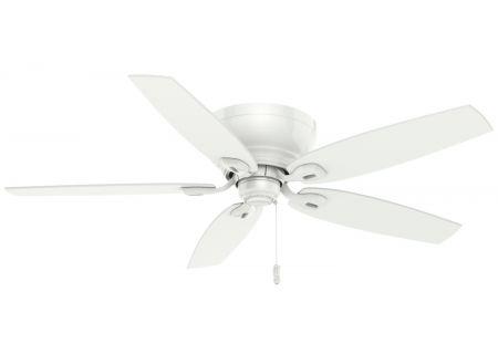 Casablanca - HTRC54103 - Ceiling Fans