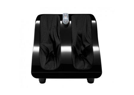 Human Touch - HTREFLEX2BK - Massage Chairs
