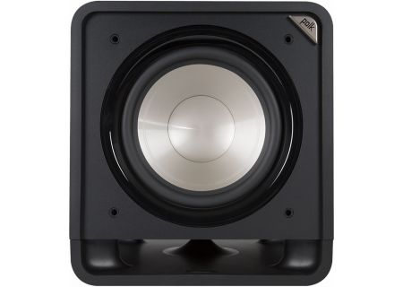 Polk Audio - AM7516-A - Subwoofers