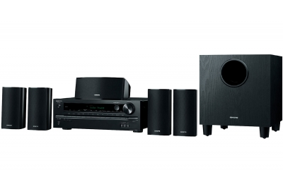 Onkyo - HT-S3700 - Home Theater Systems