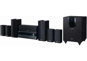Onkyo - HT-S5300 - Home Theater Systems