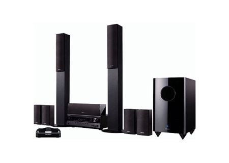 Onkyo - HT-S7300 - Home Theater Systems