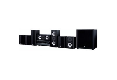 Onkyo - HT-S9300THX - Home Theater Systems