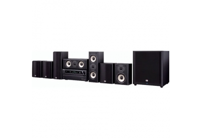 Onkyo - HT-S9400THX - Home Theater Systems