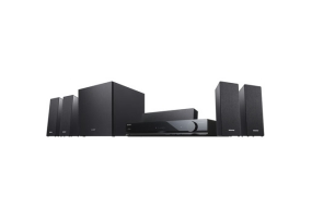 Sony - HTS-S380 - Home Theater Systems