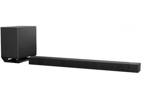 Sony - HT-ST5000 - Soundbars
