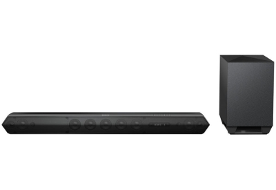 Sony - HT-ST7 - Sound Bar Speakers