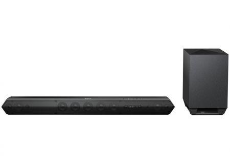 Sony - HT-ST7 - Soundbars
