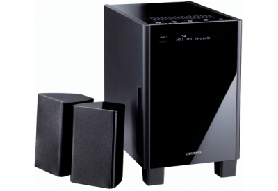 Onkyo - HT-X22HDX - Home Theater Systems