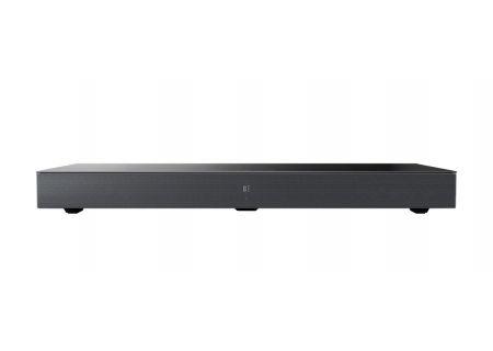 Sony - HTXT2 - Soundbars