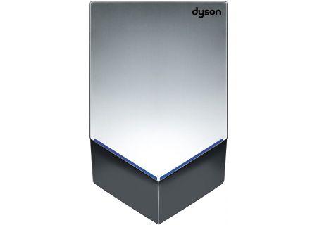 Dyson - 307174-01 - Hand Dryers