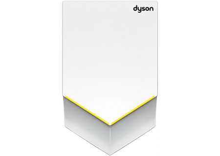 Dyson - 307173-01 - Hand Dryers