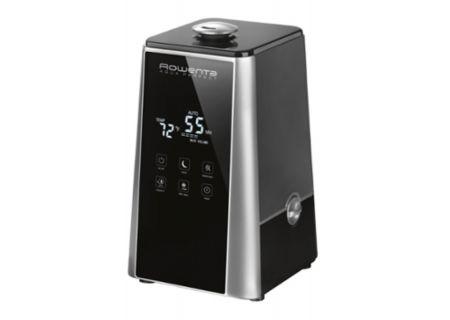 Rowenta - HU5230U0 - Humidifiers