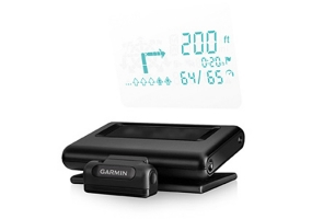 Garmin - 0101202403 - Car Navigation and GPS