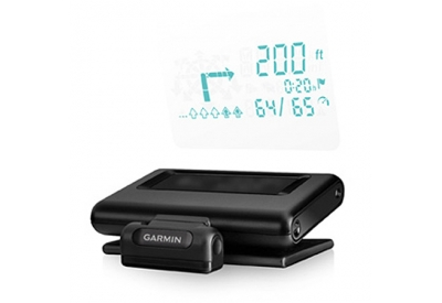 Garmin - 0101202403 - Portable GPS Navigation
