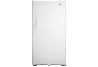 Haier - HUF138EA  - Upright Freezers