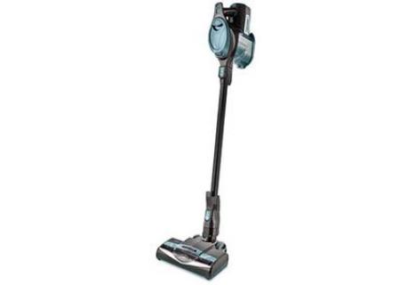 Shark Rocket Helix Blue Upright Stick Vacuum Hv301hx