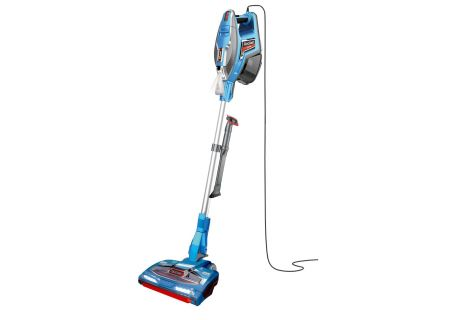 Shark Rocket Complete With Duoclean Technology Bagless Upright Vacuum - HV381