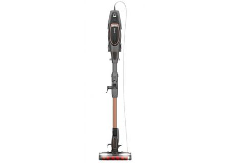 Shark - HV392 - Handheld & Stick Vacuums