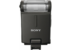 Sony - HVL-F20AM - Video Lights
